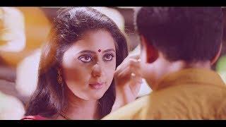 ഈ രാത്രി നിന്നെ എനിക്ക് വേണം | Kaniha New Movie | Latest Malayalam Movie | Malayalam Romantic Scenes