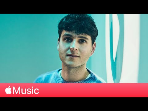Ezra Koenig: 'Father of the Bride' Album Interview Highlight | Beats 1 | Apple Music