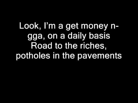 Chamillionaire when ya on Ft Nipsey Hussle Lyrics