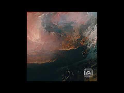Black Willows - Shemurah (2021) (New Full Album)