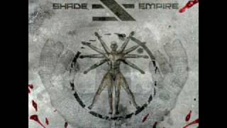 Shade Empire - Creation Of Death