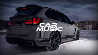 Kaan Pars - Flow (Bass Boosted)