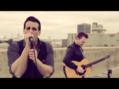 Baixar Imagine Dragons - It's Time (Patrick Lentz acoustic cover)