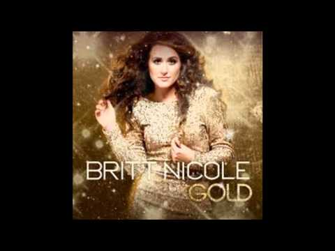 Baixar Amazing Life(Capital Kings Remix)- Britt Nicole
