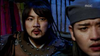 Jumong, 60회, EP60, #01