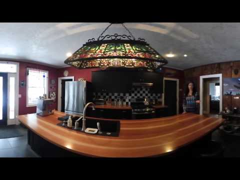 Realty Solutions Group - 360 Tour - 27 Front Street, Owego NY