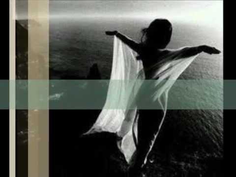 Baixar musicas românticas internacionais antigas (part 2)
