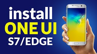 Samsung Galaxy Note 3 : [ROM]AryaMod V1 TW - Lollipop 5 0 - PhoneHive