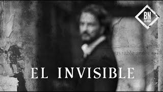 El Invisible