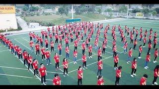 Việt Nam ơi Flycam