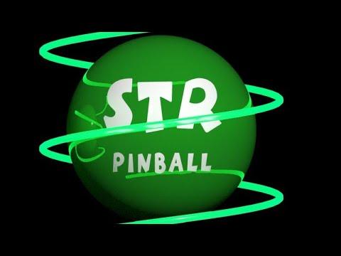 #15-D Consultorio Tecnico Pinball y Arcade en Directo 03/09/21