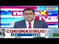JP Nadda Holds Roadshow In WB | CM Yogi & Nadda Magic In Bengal | NewsX - 07:21 min - News - Video