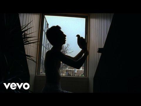 Mount Kimbie - We Go Home Together ft. James Blake