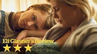 Tully review: right actor, wrong treatment for important subject