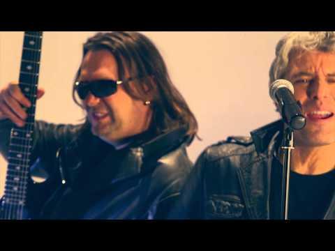 LA MAFIA -Martin Alexandrov & Drago Blondo