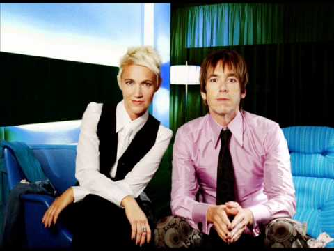 Dream on 07 - Roxette - Charm School