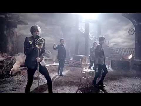 TEEN TOP(틴탑)_Missing(쉽지않아) MV (Dance ver.)