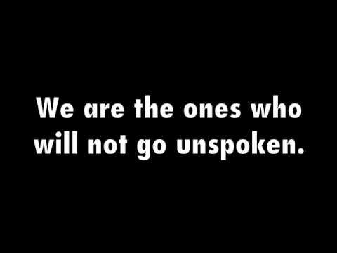 Otherwise - Soldiers Lyrics