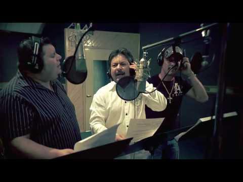 Los Invasores De Nuevo Leon Ft. Duelo En El Ultimo Rincon Video Official
