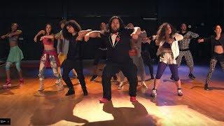 tuxedo-do-it-official-video.jpg