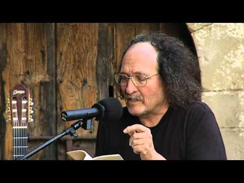 Jordi Vintró recita; Després