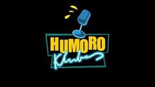 Humoro klubas 2009.05.18 Katleris
