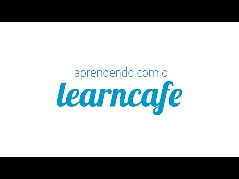Imagem de Learncafe Vídeo 1