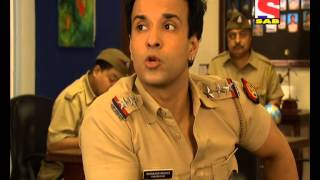 FIR - Episode 1202 - 12th June 2014