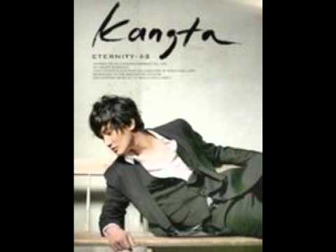 Kangta - Many times