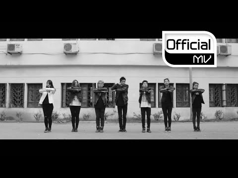 [M/V] CALL ME BABY (EXO) - Dance Cover by KDC  from Vietnam