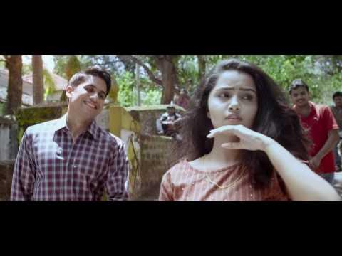 Premam-Telugu-Movie-Agarothula-Song-Teaser
