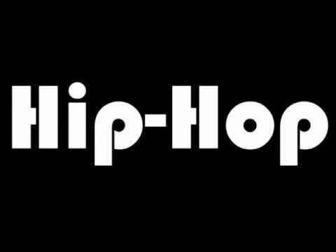 Las 5 Mejores Pistas de Rap Para Improvisar
