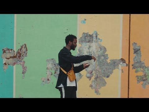 "Dreamville - ""Sleep Deprived"" ft. Lute, Omen, Mez & DaVionne (Official Music Video)"