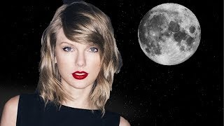 WE SAW TAYLOR SWIFT ON DECEIT!!! (Mama ba gua, Trolling and more)