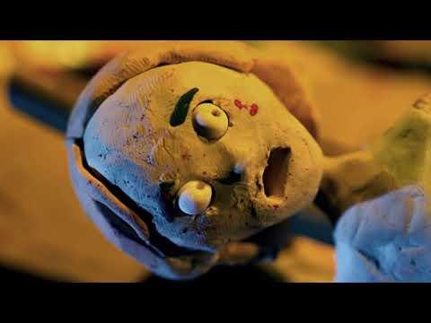 Baixar Kill The Noise - BLVCK MVGIC [official video (18+)] Kill The Noise Pt. 2