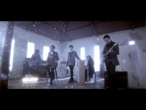 어반자카파(URBAN ZAKAPA) - 코끝에 겨울(When Winter Comes) Live M/V