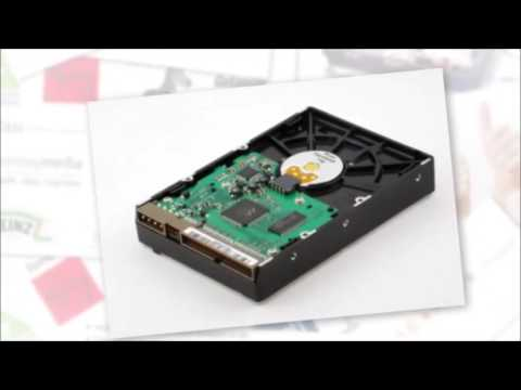 data recovery durban