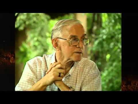 Pere Casaldliga Les causes i la vida