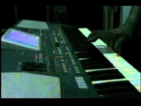 vendo ritmos para teclados korg pa50,pa60,pa80,pa500,pa600 y pa800