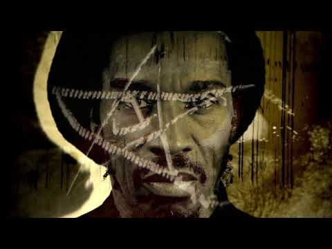 Benjamin Zephaniah | IN THIS WORLD | Revolutionary Minds