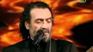 Cheikh Sidi Bémol : Ad Ezzi Saa'