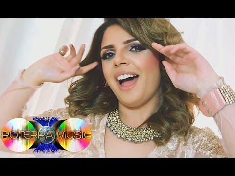 Laura Vass - Te iubesc de disper (Official Video) 2015