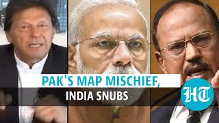 At Moscow meet, India walks out as Pak uses doctored map..