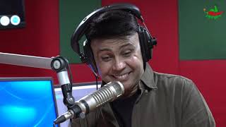 WiFi aur Wife – Mirchi Murga – RJ Naved (Comedy) Video HD
