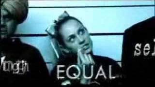 (VIDEO Q1DwzdVUleM) Homa Rajto 7