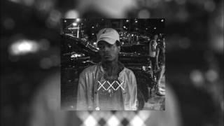 xxxtentacion-bad-vibes-forever-the-mixtape-2017.jpg