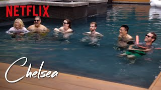 High Spelling Bee | Chelsea | Netflix