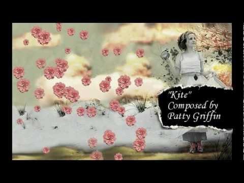 Kite Song