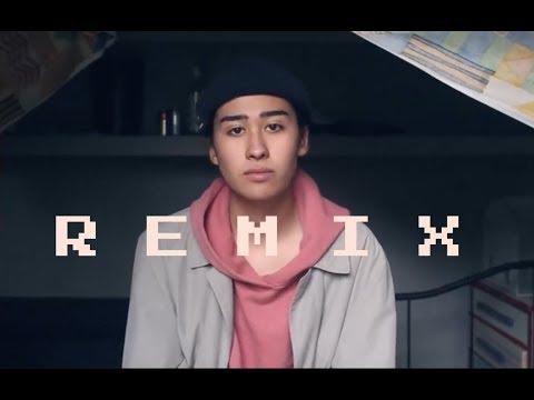 Fix This - Yodeling Kid Remix (SORAN)