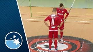 Magazyn Futsal Ekstraklasy - 7. kolejka 2018/2019